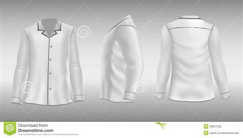 shirt  sleeves  collar royalty  stock photo