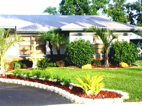Glamorous Inexpensive Landscaping Ideas For Backyard