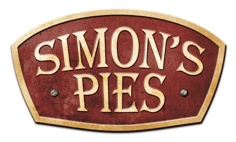 simons pies home facebook