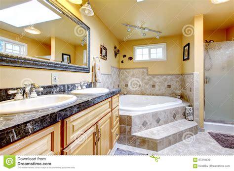hotel barcelone avec dans la chambre emejing salle de bain de luxe avec gallery