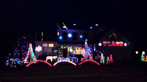collection trans siberian orchestra christmas lights
