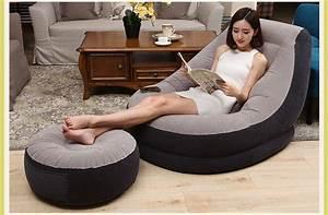 contemporain en cuir promotion achetez des contemporain en With tapis de souris personnalisé avec canapé cuir de vachette