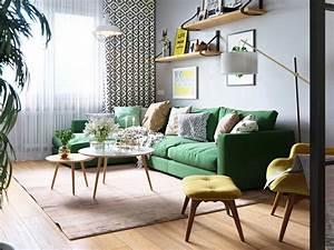 Top, 7, Spring, Interior, Design, Trends, Designers, Can, U0026, 39, T, Get