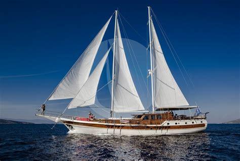 Sailing Greece Book by Enjoy Sailing Holidays In Greece With Sail La Vie Enjoy