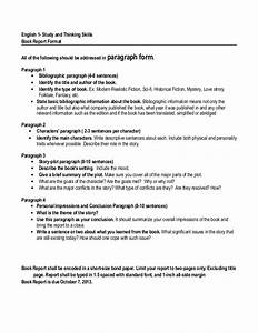 essay on st peter best personal statement proofreading for hire united states cheap critical thinking proofreading websites ca