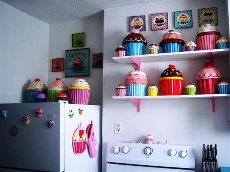 Decorating Themes : Amazing Of Awesome Cute Kitchen Quotes Top Cute Kitchen T