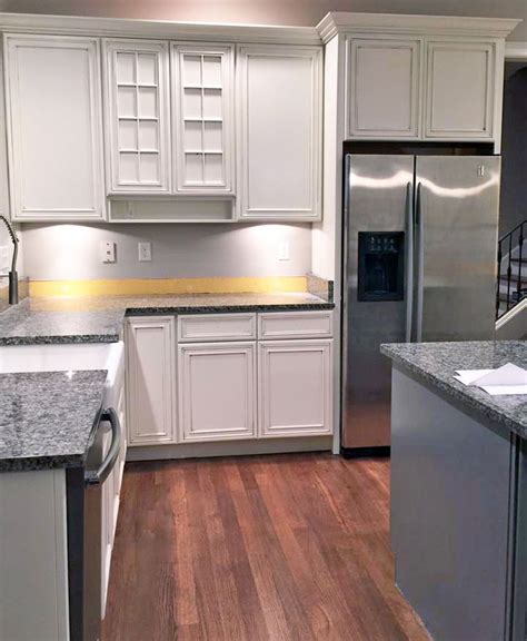general finishes milk paint kitchen cabinets custom color kitchen cabinet makeover general finishes 8306