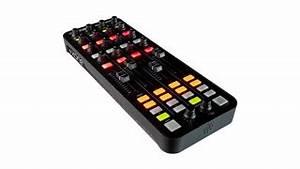Reloop RP 8000 Serato patible DJ Hardware