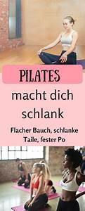 Abnehmen Mit Pilates : mit diesen pilates bungen kannst du abnehmen pilates bungen bauch pilates bungen ~ Frokenaadalensverden.com Haus und Dekorationen