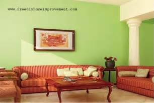 home interior wall color ideas diagenesis best wall paint colour ireland