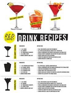 carpet drink recipes carpet tips