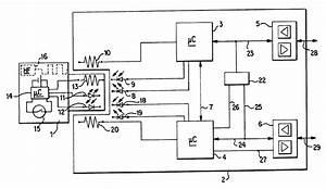 Patent Us6624738