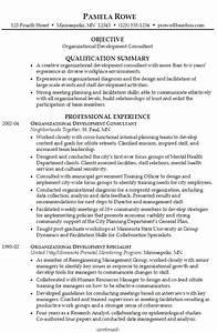 Customer Service Manager Sample Resume Job Resume Volunteer Experience Http Www Resumecareer