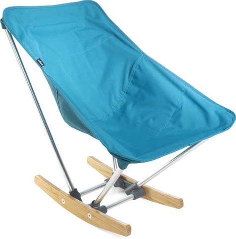 Rei Small Folding Chair by Rei Recalls Outdoor Rocker Chairs Due To Fall Hazard