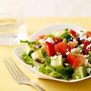 Weight Watchers Punkte Berechnen 2017 : griechischer salat weight watchers punkte beliebte eezepte f r n tzliche salate ~ Themetempest.com Abrechnung