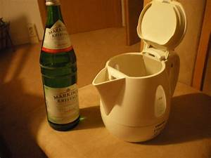 Was Hilft Gegen Kalk In Der Waschmaschine : mineralwasser ohne kalk eckventil waschmaschine ~ Markanthonyermac.com Haus und Dekorationen