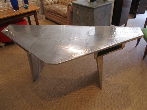 airplane wing desk airplane wing desk trendfirst
