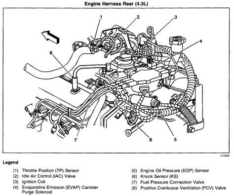 Mitsubishi Pressure Sending Unit Wiring Diagram by Ford Ranger Fuel Sending Unit Wiring Diagram
