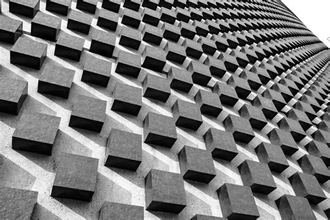 17 Amazing Architecture Images For Free  High Resolution