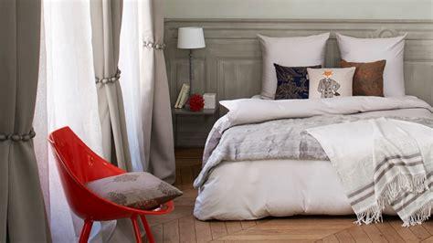 rideau chambre à coucher adulte quels rideaux choisir pour une chambre