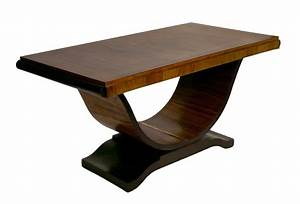 Wood Dining Room Table Bases