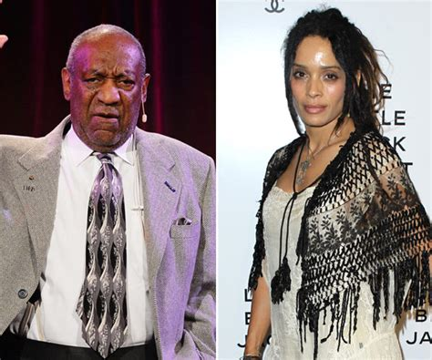 lisa bonet on bill cosby show lisa bonet on bill cosby is this her reaction to rape