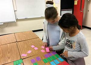 Using Formative Assessment To Guide Learning