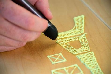 doodle pens doodle