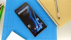 Zoll China Berechnen : cubot x18 plus 6 zoll android 8 und dual kamera ab 120 euro techstage ~ Themetempest.com Abrechnung