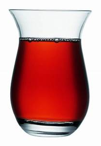 Tee Im Glas : pasabahce 6 gross teegl ser cay bardagi tee glas gl ser t rkisch tee ebay ~ Markanthonyermac.com Haus und Dekorationen