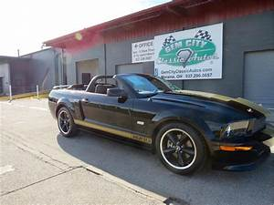 2007 Ford Mustang for Sale | ClassicCars.com | CC-1082091