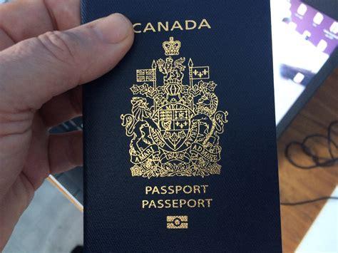 bureau passeport obtenez votre passeport à trois rivières l 39 hebdo journal