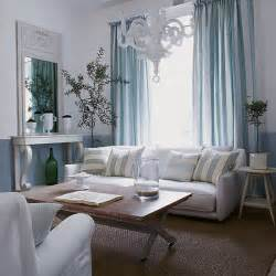 Extension Curtain Rods by New Home Interior Design Good Collection Of Living Room