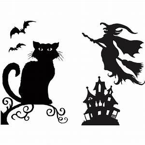 Halloween Kürbis Motive : die besten 25 halloween k rbis vorlagen ideen auf pinterest k rbis schnitzen gesichter ~ Markanthonyermac.com Haus und Dekorationen