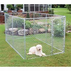 77 best dog run images on pinterest front gardens front With buy outdoor dog kennel