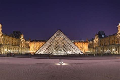 Musée du Louvre: Paris Attractions Review - 10Best Experts ...