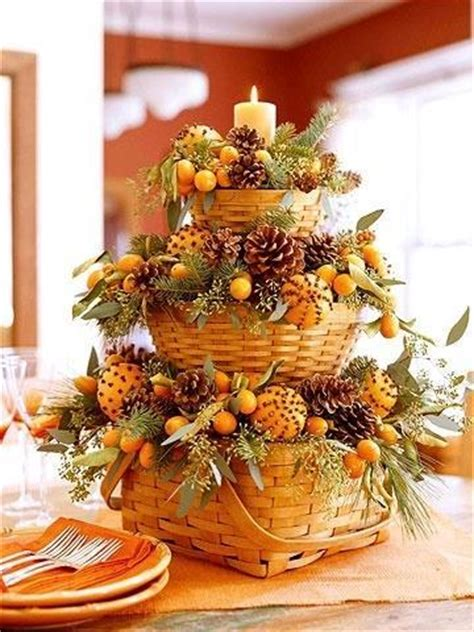 diy fall decorations happy fall
