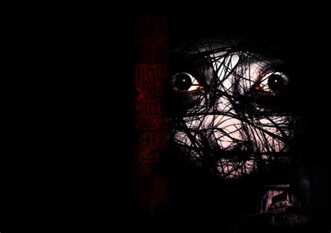 3d Wallpapers Horror by Horror 3d Wallpapers My Wallpaper