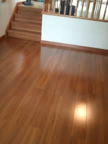 laminate flooring pictures stairs laminate flooring