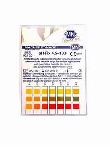 Ph Teststreifen Kaufen : alvito ph teststreifen streifen zum messen des ph wertes indikator urin ~ Orissabook.com Haus und Dekorationen