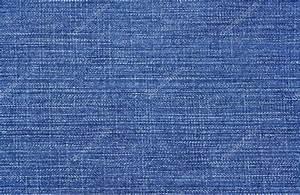 Jeans tissu texture matiu00e8re u2014 Photographie Grauvision u00a9 #15796997