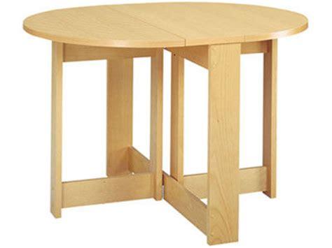 conforama table cuisine pliante majorette et vente de meubles rockette gribouille