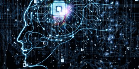 intel fpgas accelerate artificial intelligence  deep learning  microsofts bing intelligent