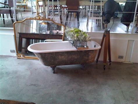 mobili vintage roma mobili bagno vintage usati great subito it camere da