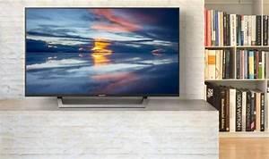 Hd Tv Anbieter : was ist ein smart tv informationen erkl rung anbieter ~ Lizthompson.info Haus und Dekorationen