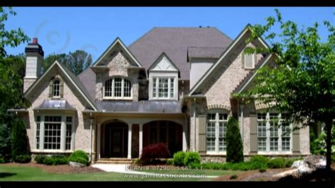 country house plans one country house plan on one plans throughout s