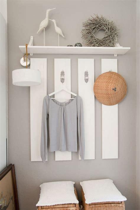 Kleiner Flur Garderobe by Die Besten 25 Garderobe Kleiner Flur Ideen Auf