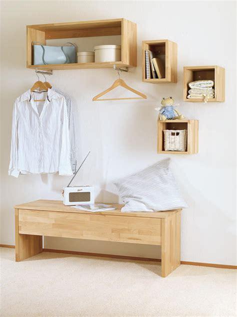 Garderobe Selbst Bauen Kreativ by Flurm 246 Bel Selber Bauen Selbst De