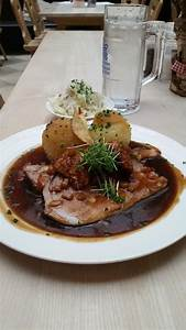 Essen Werden Restaurant : tegernseer tal br uhaus lebensmittel essen kulinarisch und restaurant m nchen ~ Watch28wear.com Haus und Dekorationen