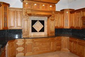 gallery kitchen cabinets and granite countertops With what kind of paint to use on kitchen cabinets for aluminum candle holders